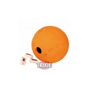 Trixie Dog Activity Labyrinth Snackball  11 cm