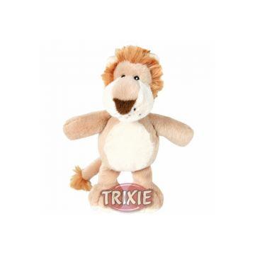 Trixie Löwe, Plüsch 22 cm