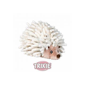 Trixie Igel, Plüsch 17 cm