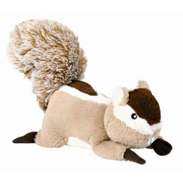 Trixie Eichhörnchen, Plüsch 24 cm