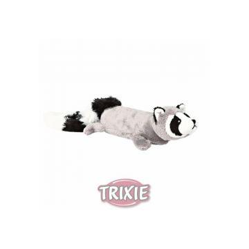 Trixie Waschbär, Plüsch 46 cm