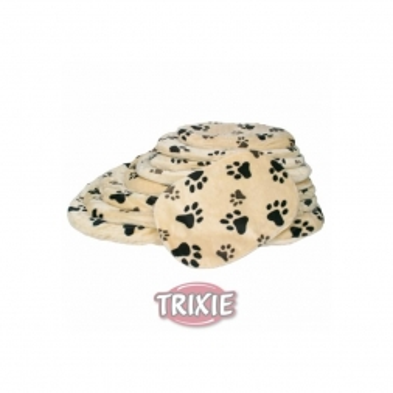 Trixie Kissen Joey 64 × 41 cm, beige