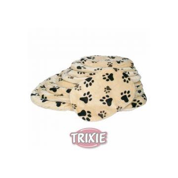 Trixie Kissen Joey 105 × 68 cm, beige