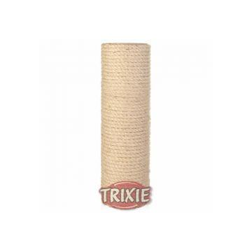 Trixie Ersatzstamm  9 × 30 cm