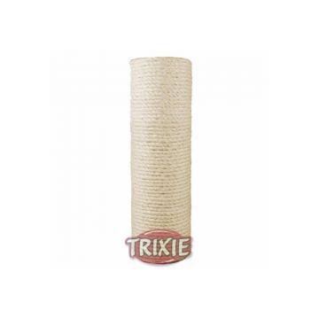 Trixie Ersatzstamm  12 × 50 cm