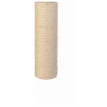Trixie Ersatzstamm  12 × 70 cm