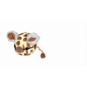 Trixie Mausball  4,5 cm