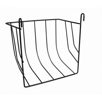 Trixie Heuraufe zum Einhängen 20 × 18 × 12 cm
