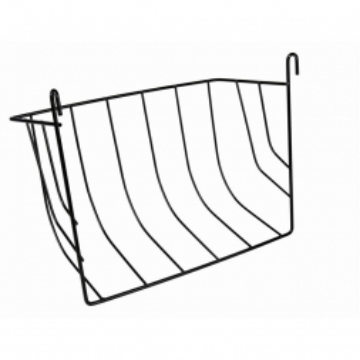 Trixie Heuraufe zum Einhängen 25 × 18 × 12 cm