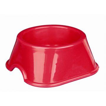 Trixie Kunststoffnapf 60 ml  6 cm