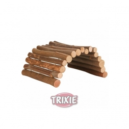Trixie Natural Living Brücke 65 × 40 cm