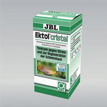 JBL Ektol cristal 60 g