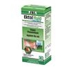 JBL Ektol fluid Plus 125* 100 ml