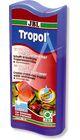 JBL Tropol 5l