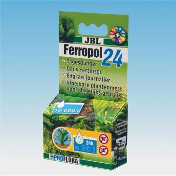 JBL Ferropol 24 10 ml
