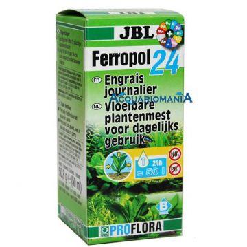 JBL Ferropol 24 50ml