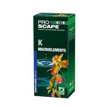 JBL ProScape K Macroelements, 250 ml