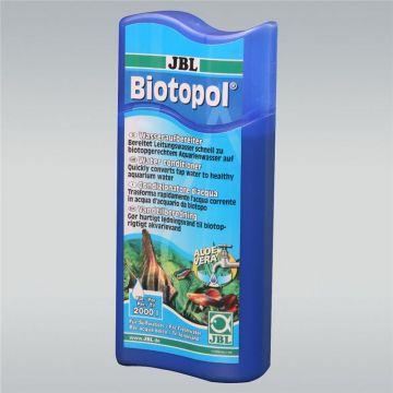 JBL Biotopol 500 ml