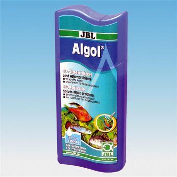 JBL Algol 250 ml