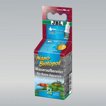 JBL NanoBiotopol 15 ml