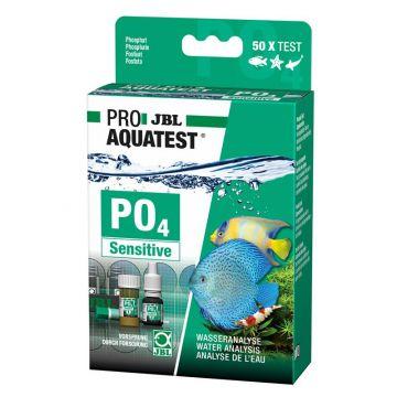 JBL ProAquaTest PO4 Phosphat Sensitiv