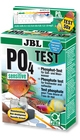 JBL pH 6,0-7,6 Test-Set