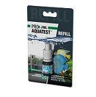 JBL pH 7,4-9,0 Reagens (Recharge/Refill)