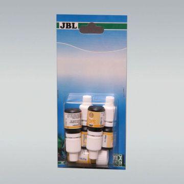 JBL SiO2 Silikat Reagens (Recharge/Refill)