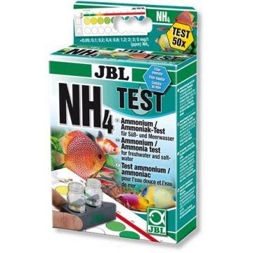 JBL NH4 Ammonium Reagens (Recharge/Refill)