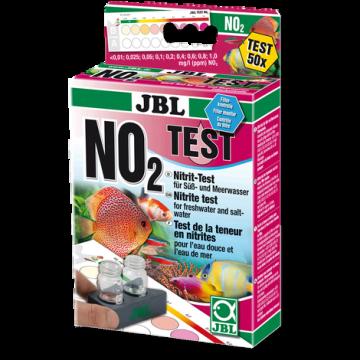 JBL NO2 Nitrit Reagens (Recharge/Refill)
