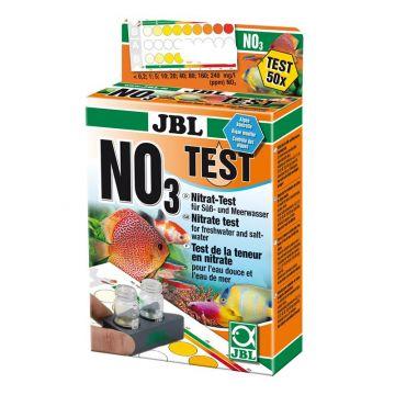 JBL Fe Eisen Test-Set