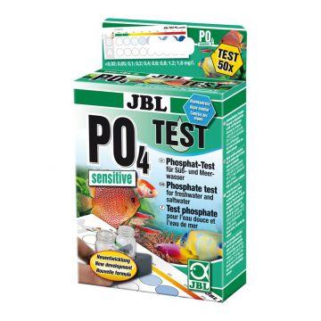 JBL PO4 Phosphat Test- Set