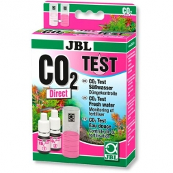 JBL CO2 Direct  Reagens (Recharge/Refill) +