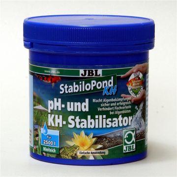 JBL StabiloPond KH 250 g