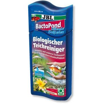 JBL BactoPond  250ml  DE