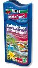 JBL BactoPond 2,5 Liter