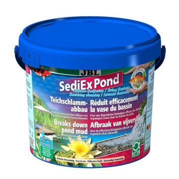 JBL SediEx Pond 250g