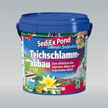 JBL SediEx Pond 1kg