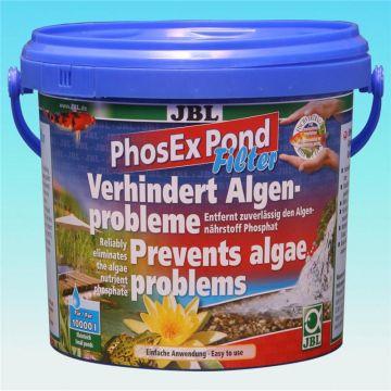 JBL PhosEx Pond Filter 1kg (2,5l)