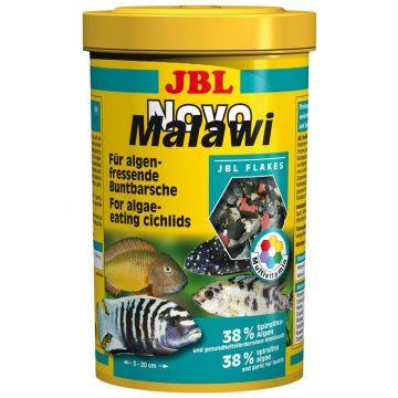 JBL NovoMalawi 1 Liter