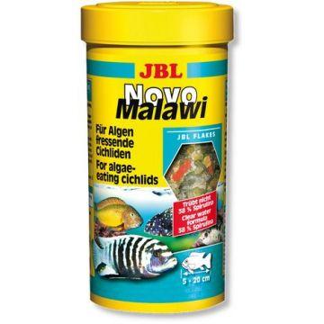 JBL NovoMalawi 5,5l DE/UK/FR/NL