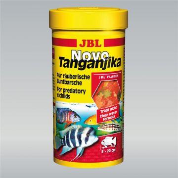 JBL NovoTanganjika 250 ml