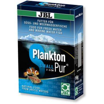 JBL PlanktonPur S5 DE/UK/IT/DK