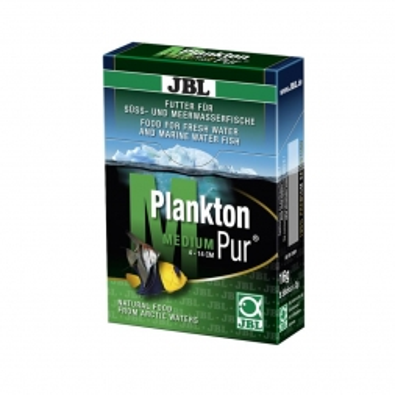 JBL PlanktonPur M2 DE/UK/IT/DK