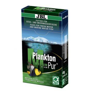 JBL PlanktonPur M5 DE/UK/IT/DK
