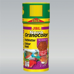 JBL NovoGranoColor Click 250 ml
