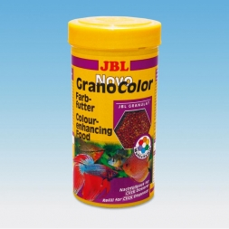 JBL NovoGranoColor 250 ml