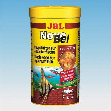 JBL NovoBel 1 Liter