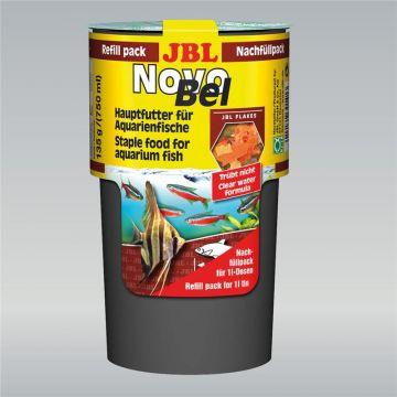 JBL NovoBel Nachfuellpack 130 g