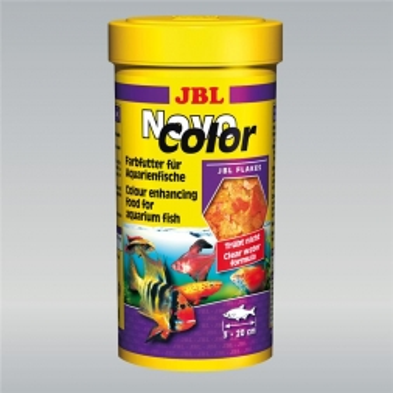 JBL NovoColor 250 ml